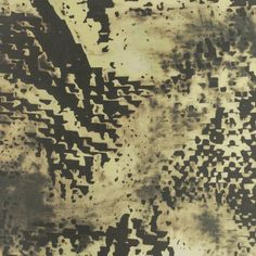 "Elworthy Studio ""Golden Hour"" – Revitaliste Die Cut Paper, Organic Matter, Photorealism, Golden Hour, One Color, Light In The Dark, Vintage World Maps, Animation, Studio"