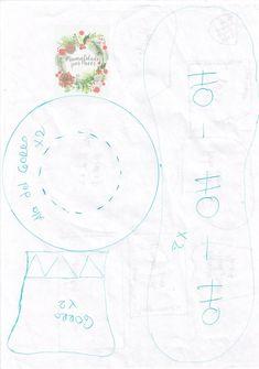 Cris Silva Photo Wall, Kids Rugs, Christmas, Home Decor, Ideas, Tejidos, Xmas, Felting, Home