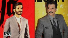 Is Harshvardhan JEALOUS Of His Dad Anil Kapoor? , http://bostondesiconnection.com/video/is_harshvardhan_jealous_of_his_dad_anil_kapoor/,  #AamirKhan #AnilKapoor #HarshvardhanKapoor #mirzyamusiclaunch #mirzyasongs #mirzyatitlesong #SaiyamiKher