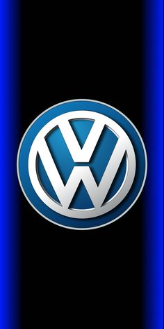 Vw Emblem, Vw Logo, Transformers Cars, Vw Golf Mk4, Bmw Wallpapers, Car Volkswagen, Car Logos, Buick Logo, Cars And Motorcycles