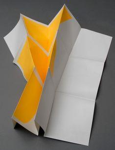 Spin designed this simple and bold logo for Matthew Hilton a modern furniture designer. Bold Logo, Decorative Borders, Visual Communication, Art School, Branding, Graphic Design, Passport, Spin, Poster