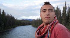 B.C. ordered to pay logging company $1.75M over aboriginal blockade.