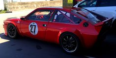 Automotive inspired lifestyle brand for the motoring enthusiast! Classic Italian, Italian Style, Alfasud Sprint, Alfa Gtv, Sprint Race, Alfa Romeo Cars, Motosport, Fiat, Cars And Motorcycles