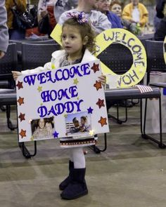 45th Infantry Brigade Combat Team soldiers return to Oklahoma