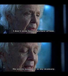 my most fav movie always makes me cry no matter how many times I see it