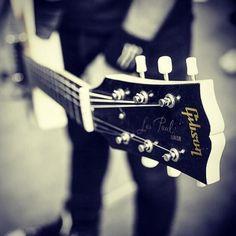 Gibson Les Paul #gibson #guitar