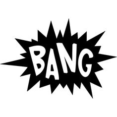 Bang ❤ liked on Polyvore featuring text, words, backgrounds, filler, quotes, phrase and saying
