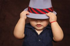 boy-baby-playing-with-hat