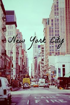going to be here in a few months :) :)