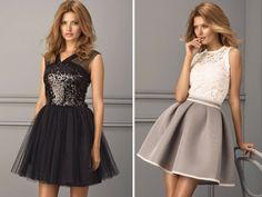 Zauberhafte Volantröcke und Kleider mit Spitze und Rüschen – ein echter Hingucker, das ist Manifiq & Co.!  Bei Looks of Love findest du eine grosse Auswahl an trendigen Kleidern von Manifiq & Co. zu attraktiven Preisen – für bereits 34.90!  Hier kannst du deine Kleider kaufen: http://www.onlinemode.ch/schoene-kleider-von-manifiq-co-fuer-nur-34-90/