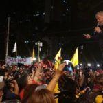 Lula denuncia desde Curitiba pérdida de la soberanía en Brasil - Resumen Latinoamericano