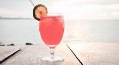 Cocktail esotici analcolici: 5 bevande perfette per l'aperitivo!    #LeIdeediAIA #AIA #Bicchieri #Aperitivo #Appetizer #cocktail #frutta #festa #party #frutti #fruits #frullato