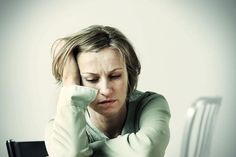 #MentalIllness behind 1/3 of all sick leave