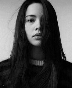 . Korean Beauty, Asian Beauty, Asian Woman, Asian Girl, Thai Princess, Asian Style, Film Photography, Cool Style, Photoshoot