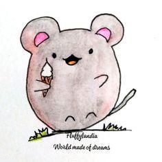 Snoopy, Fictional Characters, Art, Craft Art, Kunst, Art Journaling, Art Education, Artworks