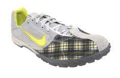 $64.95 - Nike Women's Jana Star Waffle Blue/ Black/ White Running Shoes 10 B M US #shoes #nike #2016
