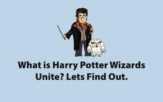 Harry Potter Wizards Unite Hack Tool No Survey 2018 Free Download What Is Harry Potter, Harry Potter Wizard, Hack Tool, Wizards, Memes, Gold, Free, Meme, Yellow