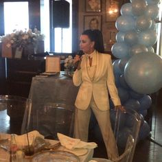 Inside BravoTV Andy Cohen's 'A Star Is Born' Baby Shower – BellyitchBlog Celebrity Baby Showers, Celebrity Babies, A Star Is Born, Stars, Celebrities, Sterne, Celebs, Foreign Celebrities, Celebrity Kids