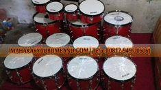 Jual Drumband SD  Jual drumband sd, Kali ini Mahakarya Drumband menyuguhkan satu 1 set alat drumband tingkat SD. Untuk informasi lebih lanjut klik http://bit.ly/2qhRtir atau hubungi 0812-9497-0606 #drumband #drumbandtk #drumbandjogja #drumbandsd #drumbandanak #alatdrumband #alatdrumbandmurah #buludrumband #bajudrumband #benderadrumband #bajudrumbandanak #harnesdrumband #kostumdrumband