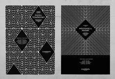 Camerata : DEMIAN CONRAD DESIGN in Graphic Design