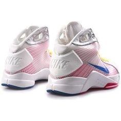 http://www.asneakers4u.com/ Nike Kobe Olympic Edition IV White/Blue/Red