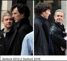 Essential Guy Style Rules That'll Help You Look Taller PERFECT. ABSOLUTELY PERFECT. Sherlock set photos