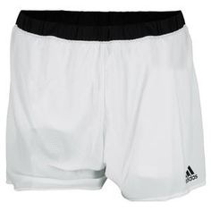 #ADIDAS Tennis Sequentials Core Short | Racquet Network | Calgary Store, Worldwide Shipping