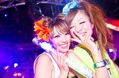 【HP】http://ammona.jp/  【ブログ】http://ameblo.jp/clubammona  【facebook】https://www.facebook.com/clubAmmona  【Twitter】http://twitter.com/clubAMMONA  【LINE】http://accountpage.line.me/ammona  【Instagram】http://instagram.com/club_ammona  【TwitCasting】http://twitcasting.tv/clubammona  【MIXI】http://c.mixi.jp/ammona  【iFLYER】http://iflyer.tv/ja/ammona  【YouTube】http://www.youtube.com/AmmonaChannel http://www.youtube.com/clubAmmona