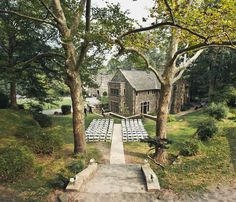 Hunting Hill Mansion Ridley Creek Phillyweddings Phillyweddinge Weddingvenue Rusticwedding