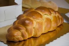 + images about JEWISH RECIPES & FOOD on Pinterest | Challah, Jewish ...