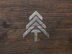 Tribeca Wood Flooring