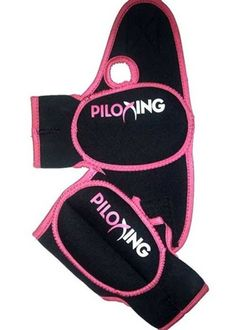 Ideal for upper body strengthening and toning. Use while doing Piloxing OR add to your workout when walking, jogging or even while doing household chores. Waist Eraser, Household Chores, Wellness Fitness, Sport Motivation, Upper Body, Training Tips, Workout Programs, Jogging, Gloves