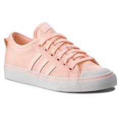a795350fcba1 Topánky adidas - Nizza W AQ1187 Cleora Cleora Crywht