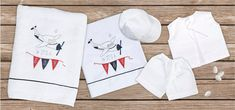 oil cloth set 6 pieces, ladopano,ladopana, λαδόπανα, set underwear baptism vaptism vaptisi Unique Christmas Gifts, Christmas Baby, New Year Gifts, New Baby Gifts, Etsy Handmade, Handmade Gifts, Baptism Favors, Christening Gifts, Stocking Fillers