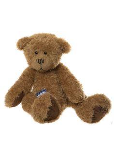 Bright Eyes Blanket Bart Smit.27 Best Alice S Bear Shop Bears Images In 2019 Bear Shop