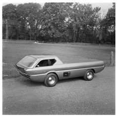 Dodge Deora – a 1965 Dodge pickup truck Vw T3 Tuning, Dodge, Automobile, Cool Vans, Ford Pickup Trucks, Weird Cars, Thats The Way, Kit Cars, Car In The World