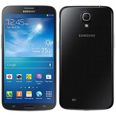 Sell My Samsung Galaxy Mega 6.3 i9205 Compare prices for your Samsung Galaxy Mega 6.3 i9205 from UK's top mobile buyers! We do all the hard work and guarantee to get the Best Value and Most Cash for your New, Used or Faulty/Damaged Samsung Galaxy Mega 6.3 i9205.