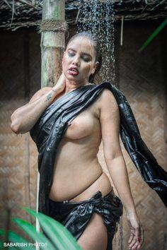 Nude indian girls in highheels