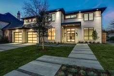 29 best modern contemporary dallas area homes for sale images rh pinterest com