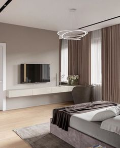 all idea inspiration design interior and exterior home modern decor Luxury Bedroom Design, Master Bedroom Design, Home Decor Bedroom, Home Living Room, Modern Bedroom, Living Room Decor, Kids Bedroom, Apartment Interior, Room Interior