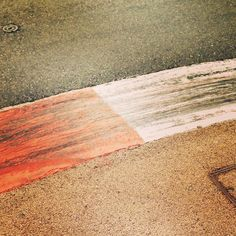 Track Monaco Photo by Scout