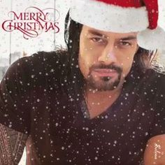 Goodnight my beauitful sweet angel Roman   You are in my prays Merry Christmas my angel   I love you to the moon and the stars and back again my love