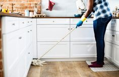 Cleaning is a never ending job. From cleaning to chores it's never ending. Sometimes cleaning list's can help but other days there's just not enough time. Comment some of your go to quick cleaning tips and tricks to make everyday easier. House Cleaning Services, House Cleaning Tips, Deep Cleaning, Cleaning Hacks, Cleaning Supplies, Weekly Cleaning, Cleaning Routines, Kitchen Cleaning, Diy Floor Cleaning