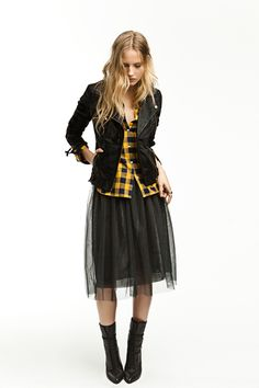 I want this entire outfit!!