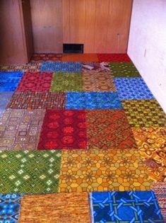 7 Best Checkerboard Carpet Tiles Images Carpet Tiles