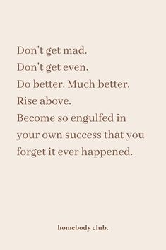 Image about quotes in Empowerment/Inspiration 💪 by ClassicPrincess The Words, Cool Words, Positive Quotes, Motivational Quotes, Inspirational Quotes, Strong Quotes, Words Quotes, Life Quotes, Sayings