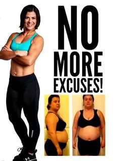 If Helen's before and after isn't motivating I don't know what is! How did she do it? Nutritional cleansing.