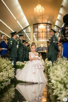 Wedding Day - Simone & Athos - Rio Branco-AC