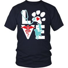 fe66b116 [product_style]-Veterinary T shirts - Еmployee Appreciation 2016 Antioch  Veterinary Hospital-Teelime
