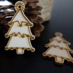 Decoratiuni de Craciun din lemn, dimensiune: 65x40 mm Referinta  PR0135-Christmas decorations  Conditie:  Produs nou  Disponibilitate:  In Stock  Ornamente din lemn și produse din placaj cu orice ocazie. Se spune că cât de mulți oameni gustă atât de mult. Noi toți venim la locul nostru. Sugar, Cookies, Desserts, Food, Crack Crackers, Tailgate Desserts, Deserts, Biscuits, Essen